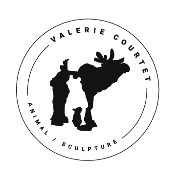 Valérie Courtet